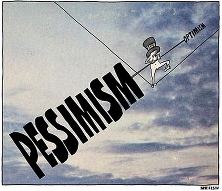 Pessimism_2